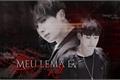 História: Meu lema é Kill - Imagine Wonho - Monsta X