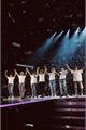 História: Morando com o BTS ( Imagine Park Jimin)
