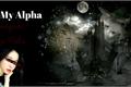 História: My Alpha (Imagine Lee Felix)