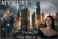 História: My Cure