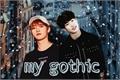História: My gothic - minsung