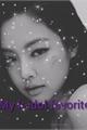 História: My k-idol favorite Imagine Jenlisa