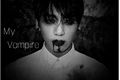 História: My Vampire (imagine Jungkook)