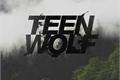 História: Novo tempo Volume II (Interativa Teen Wolf)
