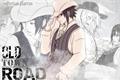 História: Old Town Road - (SasuSaku)