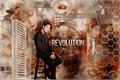 História: Revolution - Jeon Jungkook