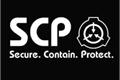 História: Scp Infinity