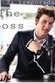 História: Shawn Mendes: The Boss - Segunda Temporada