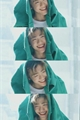 História: The Boy Of My Dreams - Na Jaemin - NCT