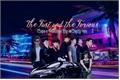 História: The Fast and the Furious - Imagine Jeon Jungkook
