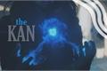 História: The KAN - interativa
