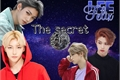 História: The secret girl - Imagine Lee Felix