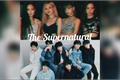História: The Supernatural