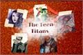História: The Teen Titans (Os Jovens Titãs)