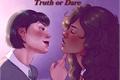 História: Truth or dare
