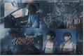 História: Uber - TaeYoonSeok