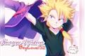 História: Wakiya Murasaki (fanfic)