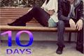 História: 10 Days