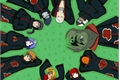 História: A galera da AKATSUKI