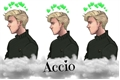História: Accio