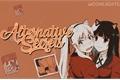 História: Alternative Secret's
