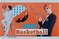 História: Basketball - Yoonmin