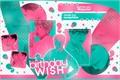 História: Birthday Wish