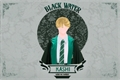 História: Black Water