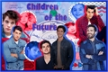 História: Children Of The Future