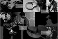 História: Cinquenta Tons de Cinza (Malec)
