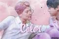 História: Color. - JooKyun