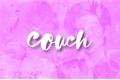 História: .couch