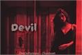 História: Devil Eyes (Chanbaek)