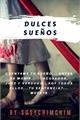 História: Dulces sueños ( Jimin x BTS)