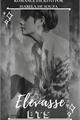 História: Elevasse - Taehyung, BTS