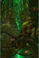 História: Etherya: Academia de Magia - Interativa