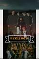 História: Feelings (beauany) - PAUSADA