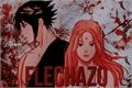 História: Flechazo
