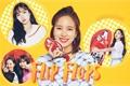 História: Flip Flops
