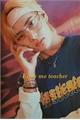 História: Fuck me teacher - (Taehyung BTS)