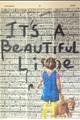 História: Its a Beautiful life