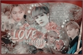 História: Love Stage
