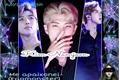 História: Me apaixonei (kim nanjoon)