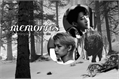 História: Memories;;