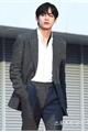 História: Meu maior desafio - Kim Taehyung