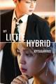 História: Meu pequeno híbrido -Jikook Abo!