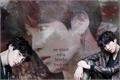 História: Meu querido Yoongi