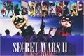 História: Miraculous: Secret Wars II