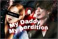 História: My Daddy, My Perdition (Imagine Jungkook) -BDSM