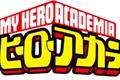 História: My Hero Academia
